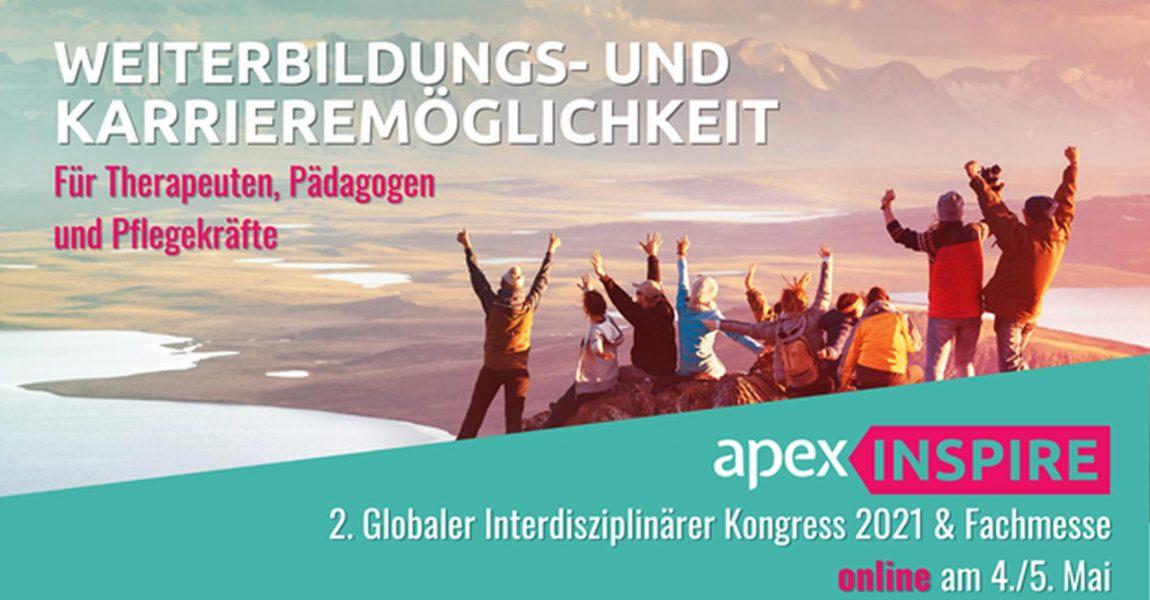 apexINSPIRE_BSB